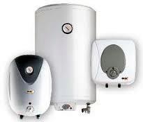 Termos electricos, instalacion, reparacion y mantenimiento